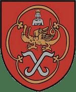 wappen_salzhemmendorf