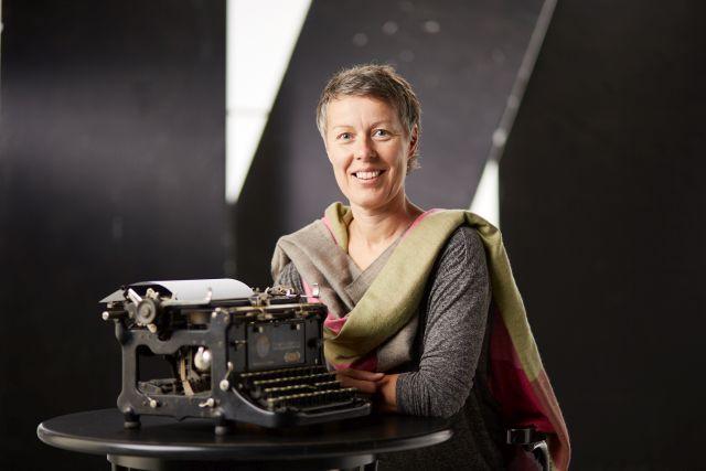 Dr. Ilse Retzek-Wimmer