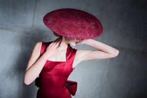 Ein Traum von einem Kleid - Emanuel Burger
