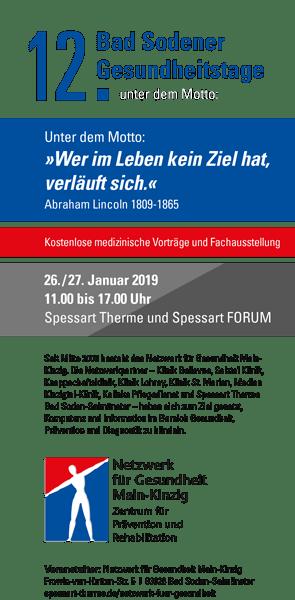 Flyer-Gesundheitstage_2019_final-1.png?fit=295%2C600&ssl=1
