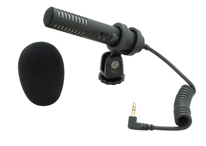 Audio Technica PRO-24CM