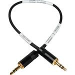 Sescom DSLR cable