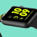 Why people still choose Garmin over the Apple Watch