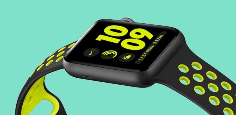 Why people still choose Garmin over the Apple Watch – Sam Mallery 68084f09f