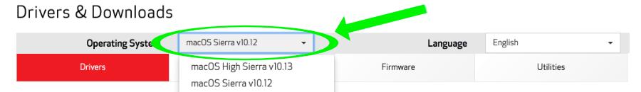 Canoscan 9000f driver mac downloads