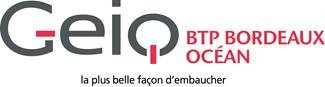 logo-geiq-btp-bx-ocean