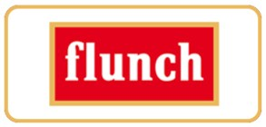 flunch