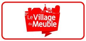 villagedumeuble