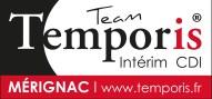 bande_logo_interimCDI_noir_et_rouge_vecto-300x140