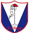 ES Bruges