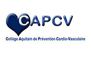 CAPCV