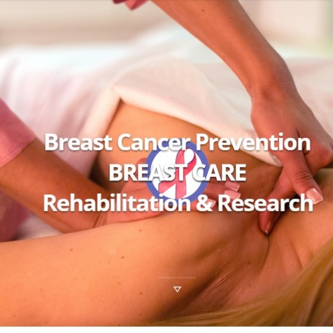 Sahasi Breast Care