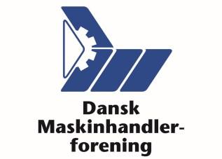 DM-logo-jpg_2