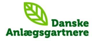 Dag-logo-payoff