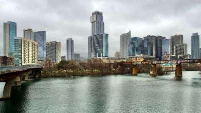 2020-02-09-skyline-austin-downtown-bb