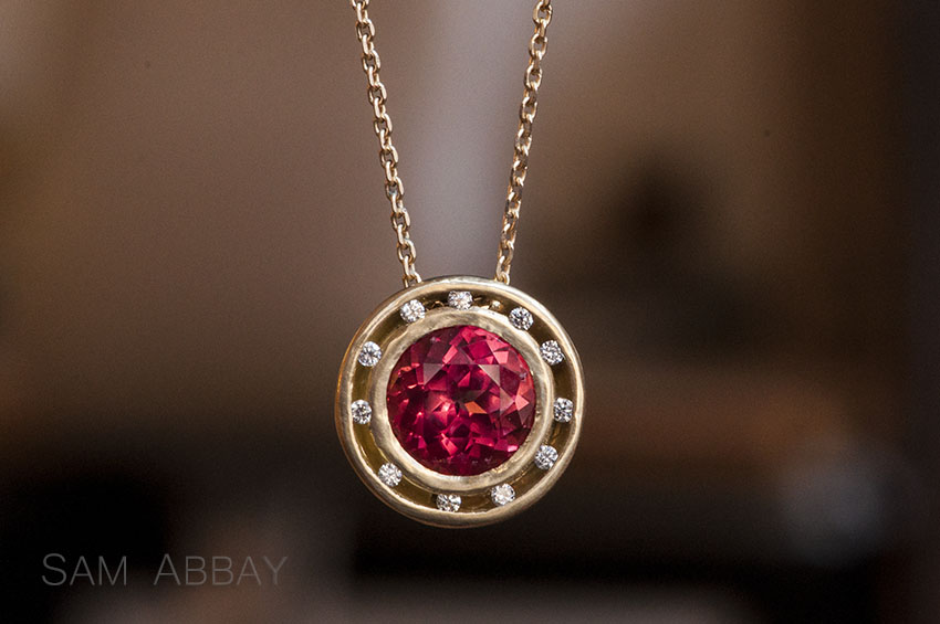 Jewelry By Sam Abbay For Sale Amp Custom Orders