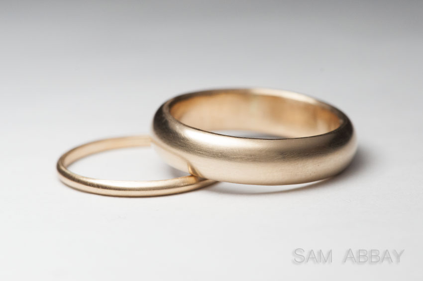 Image Result For Wedding Rings Simple