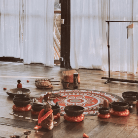 What Is Sound Healing and How Does It Work?