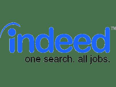 best job alert websites in hindi