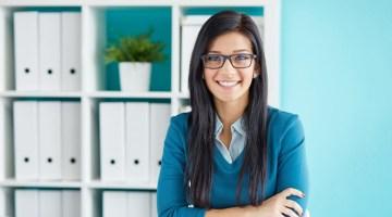 कंपनी से सैलरी न मिले तो क्या करें ?नौकरी के दौरान रुके हुए पैसे कैसे निकलवाए ?