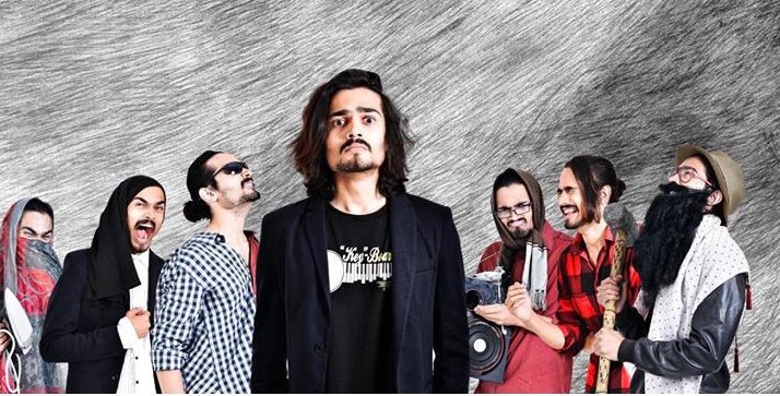 Bhuvan Bam Biography In Hindi l Bb Ki Vines Lifestyle