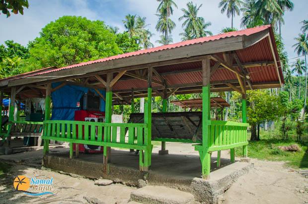 Isla Beach Resort Reviews, Rates, Photos, and Map (Updated 2021) |  SamalGuide.com