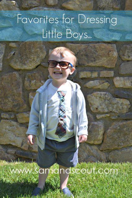 Dressing Boys.jpg