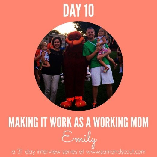 Day 10 - Emily