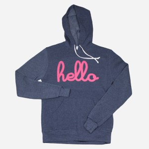 NEW_PINNKHELLOHOOD650_1024x1024