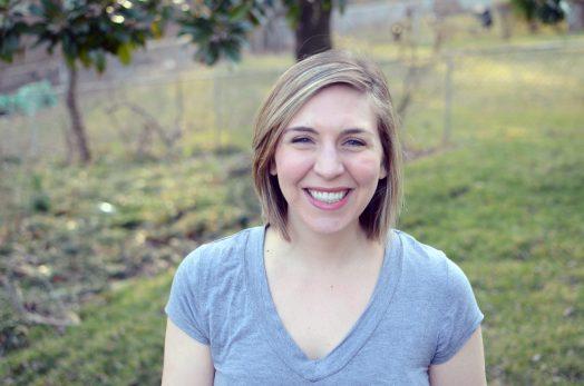 Sarah Bagley iBlog Magazine 3