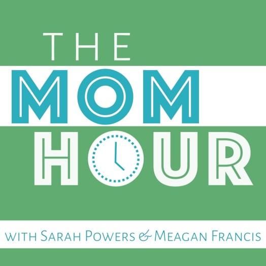 The-Mom-Hour-Square-2000px-1024x1024