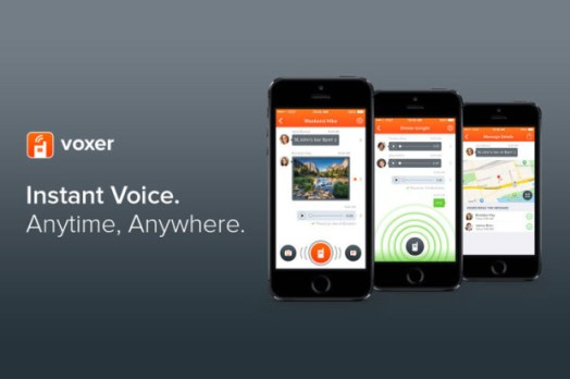 Voxer-version-30-ios-620x412