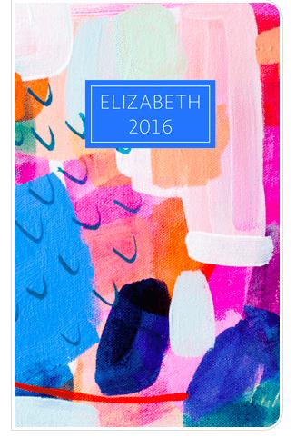 Screen Shot 2015-12-30 at 1.12.39 PM