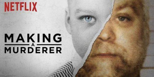 1453915977-making-a-murderer