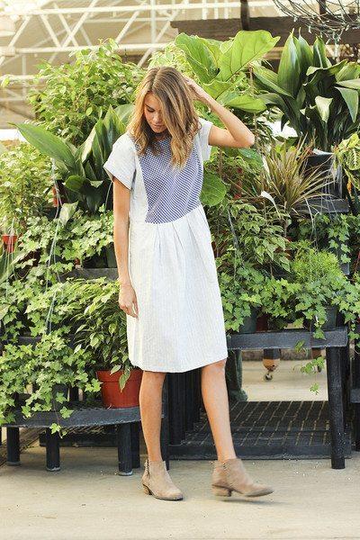 Stitch_Bib_Dress_-_mindy_maes_market_-_2_grande
