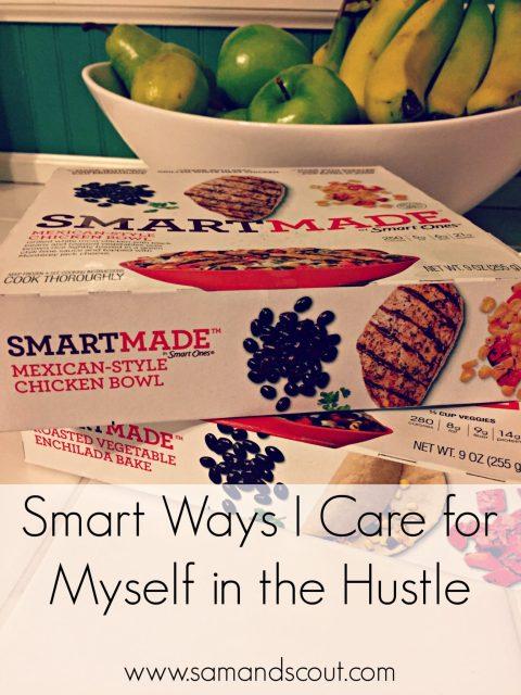 smart-ways-banner