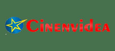 Cine-logo.png