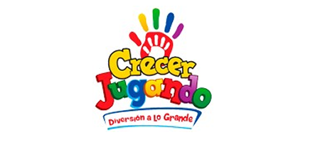 crecer-1.png