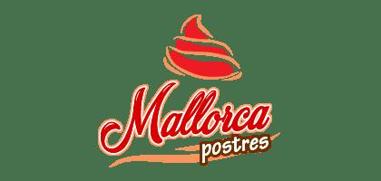 Mallorca Postres