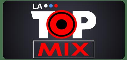 La Top Mix