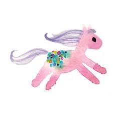 Birthday Pony Thumnbail