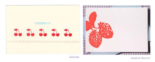 sappy-fruity-greetings-just.jpg