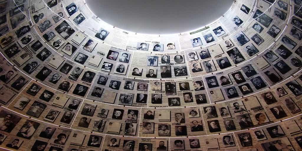Top 10 Museums in Israel