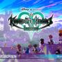 Order To Play The Kingdom Hearts Games Samantha Lienhard