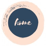 shop for your home on Samantha Marie Blog