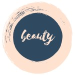 shop beauty products on Samantha Marie Blog