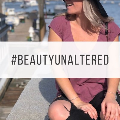 CVS Beauty Mark | Beauty Unaltered