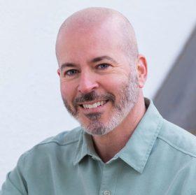 Jonathan Roth