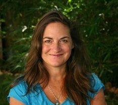 Author Samantha M Clark