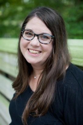 Gillian McDunn
